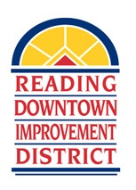 Reading Downtown Improvement District Authority