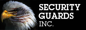 Security Guards Inc.